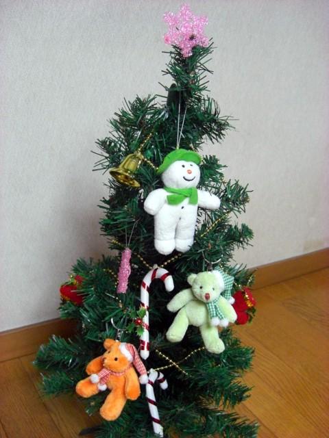 2010クリスマスツリー.jpg