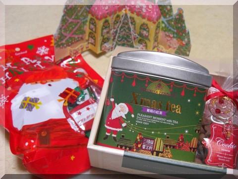 2010バニラママさん素敵なプレゼント③.jpg