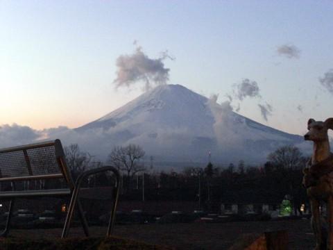 時之栖富士山.jpg