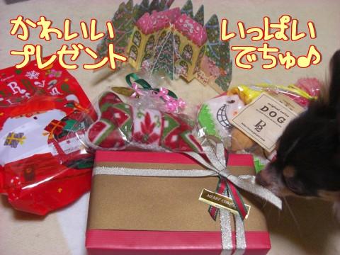 2010バニラママさん素敵なプレゼント②.jpg