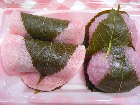 お雛様桜餅♪.jpg