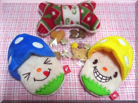 2010バニラママさん素敵なプレゼント④.jpg